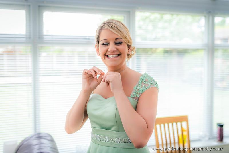 Statham-Lodge-Wedding-Photography-21
