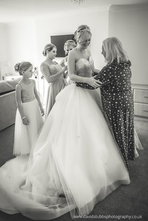 Statham-Lodge-Wedding-Photography-22