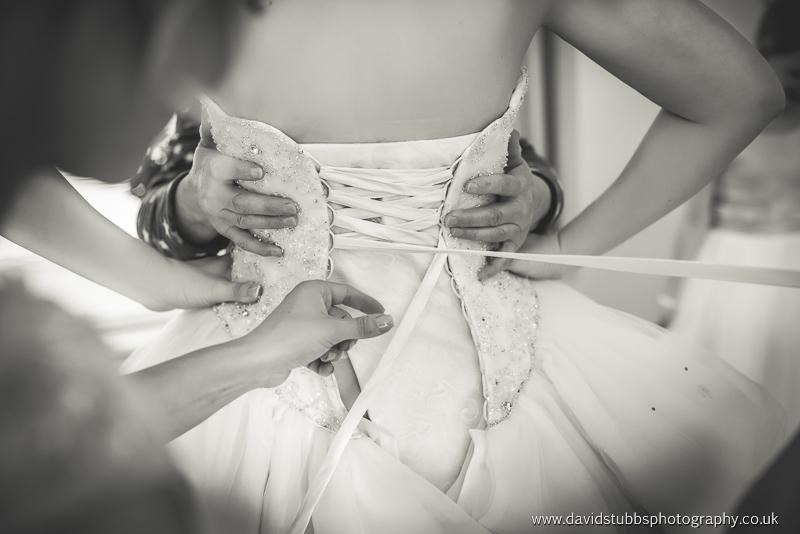 Statham-Lodge-Wedding-Photography-23