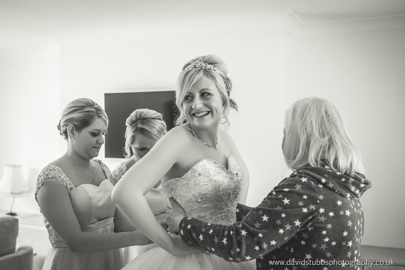 Statham-Lodge-Wedding-Photography-24
