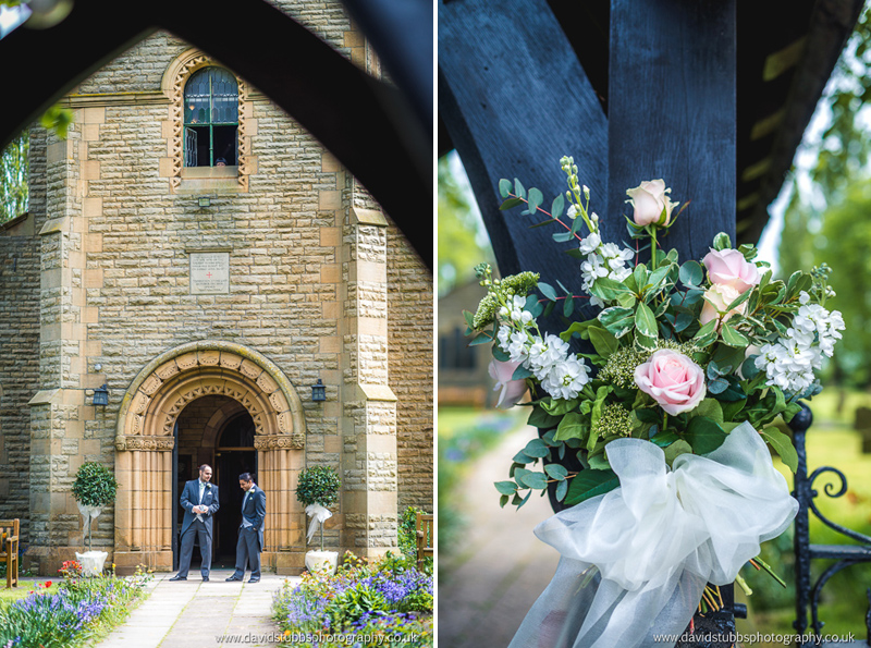 Statham-Lodge-Wedding-Photography-27a