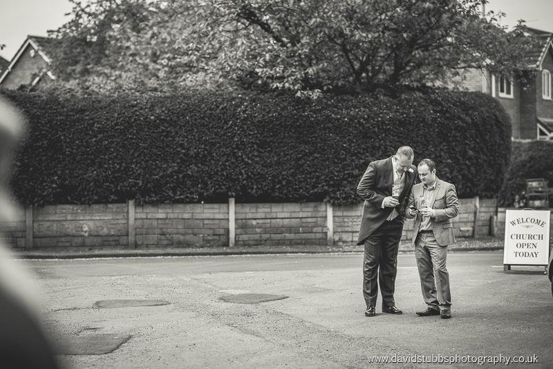 Statham-Lodge-Wedding-Photography-28