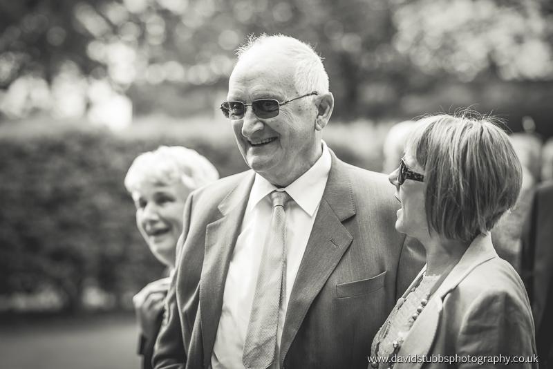 Statham-Lodge-Wedding-Photography-29