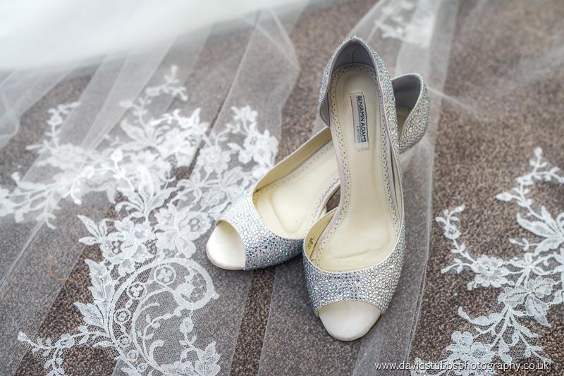 Statham-Lodge-Wedding-Photography-3