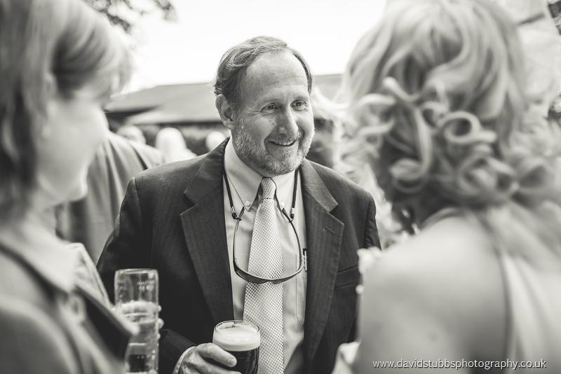 Statham-Lodge-Wedding-Photography-30