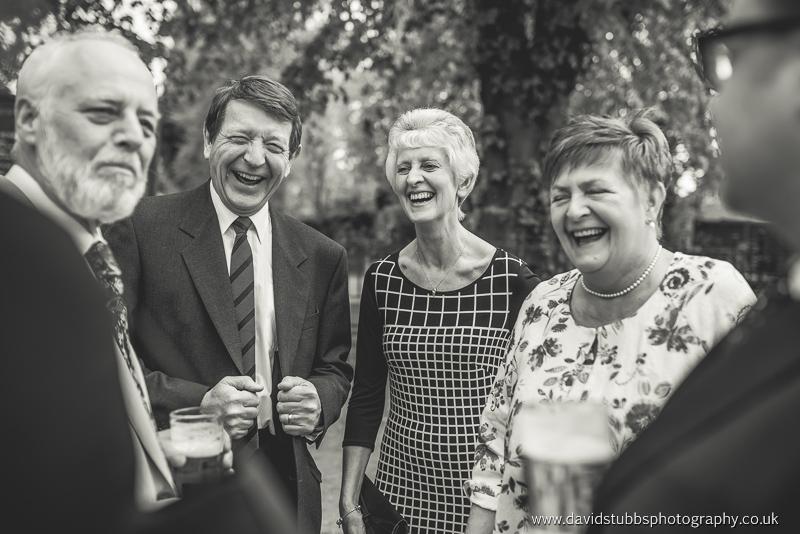 Statham-Lodge-Wedding-Photography-32