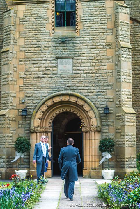 Statham-Lodge-Wedding-Photography-36