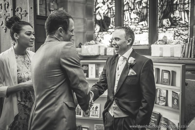 Statham-Lodge-Wedding-Photography-37