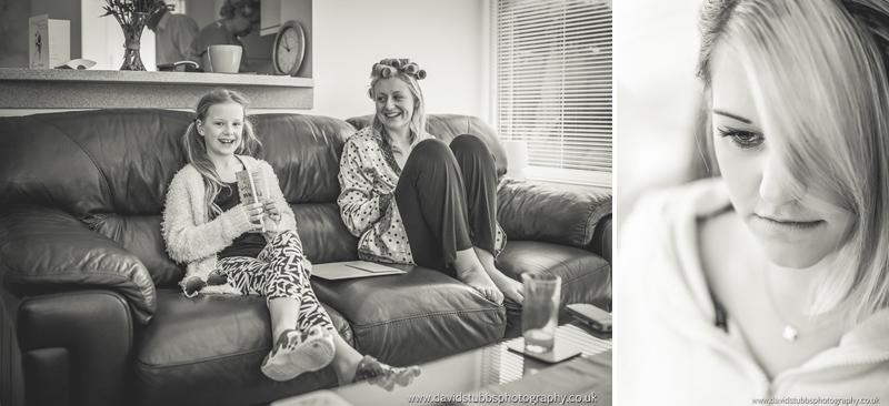 Statham-Lodge-Wedding-Photography-4