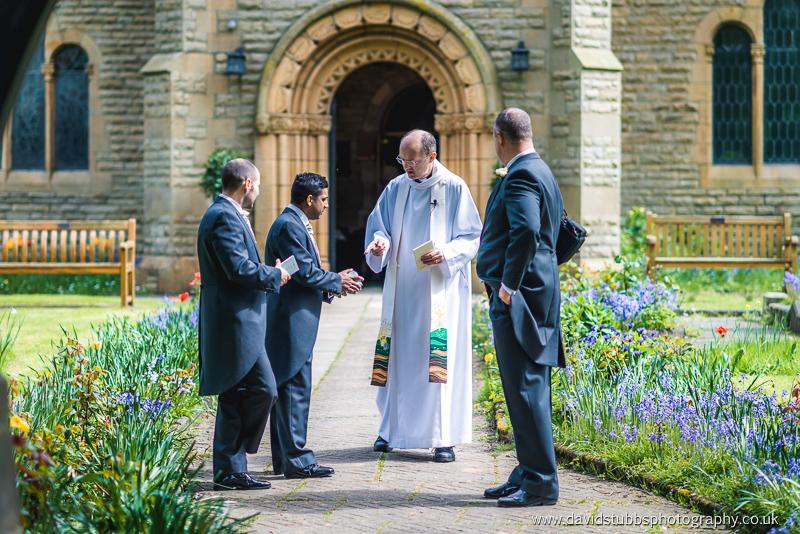 Statham-Lodge-Wedding-Photography-41