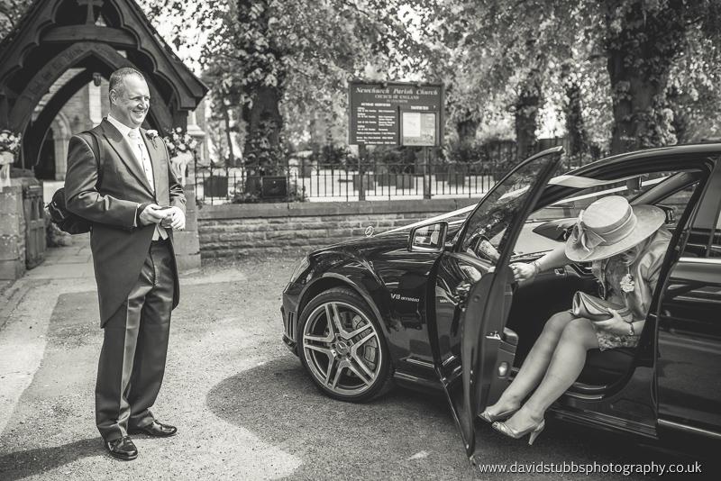 Statham-Lodge-Wedding-Photography-42