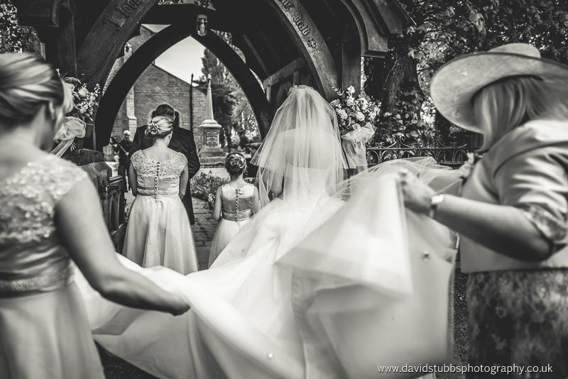 Statham-Lodge-Wedding-Photography-44