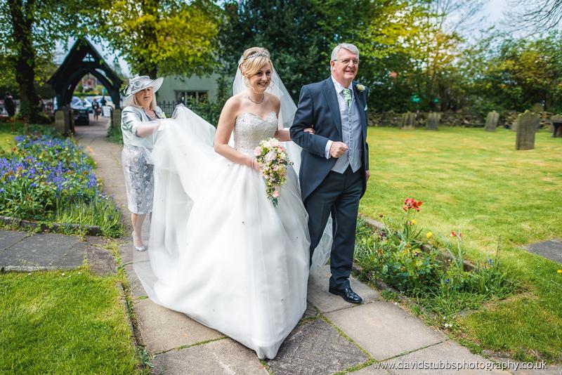 Statham-Lodge-Wedding-Photography-45