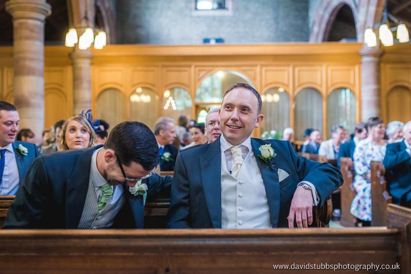 Statham-Lodge-Wedding-Photography-47