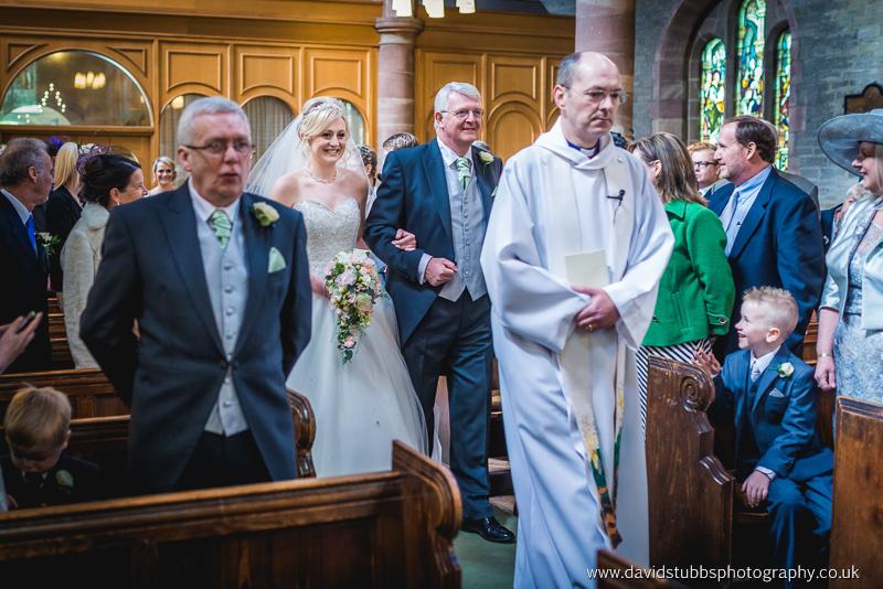 Statham-Lodge-Wedding-Photography-48