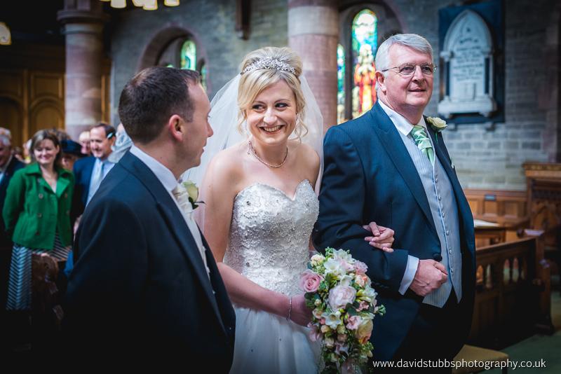 Statham-Lodge-Wedding-Photography-49