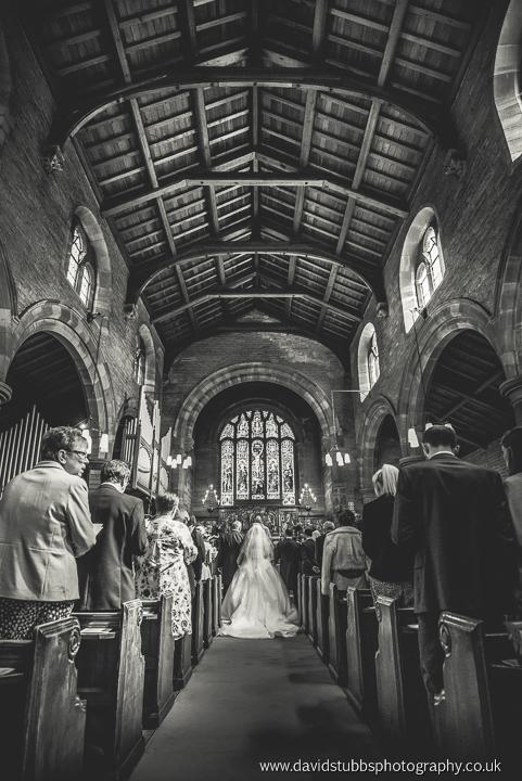 Statham-Lodge-Wedding-Photography-50