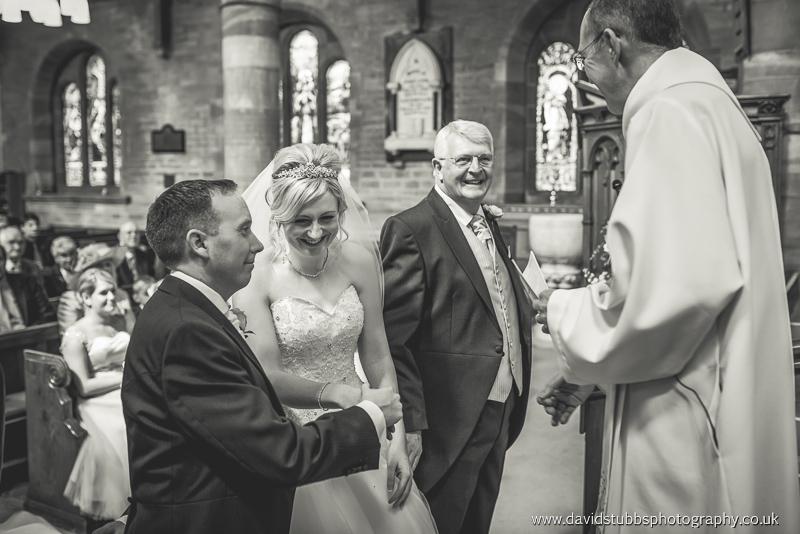 Statham-Lodge-Wedding-Photography-51