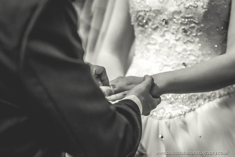Statham-Lodge-Wedding-Photography-52