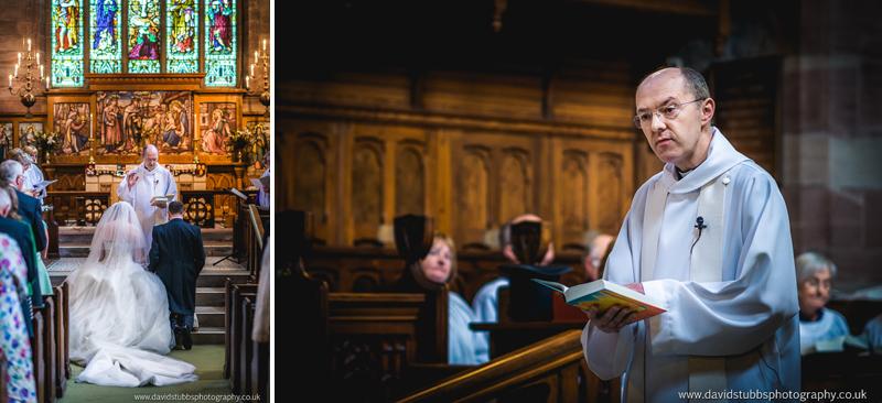 Statham-Lodge-Wedding-Photography-53