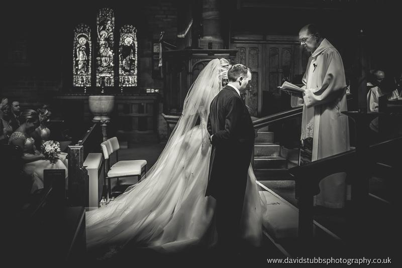 Statham-Lodge-Wedding-Photography-57