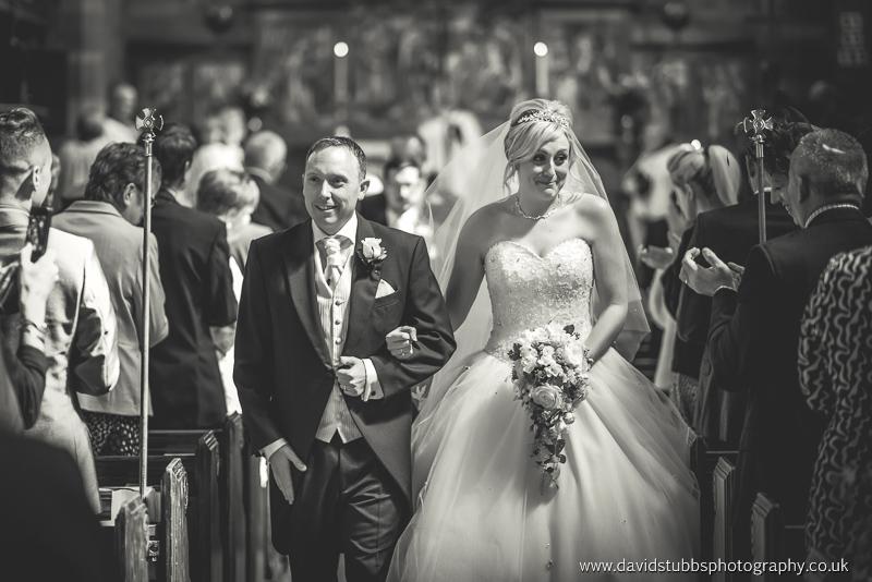 Statham-Lodge-Wedding-Photography-59