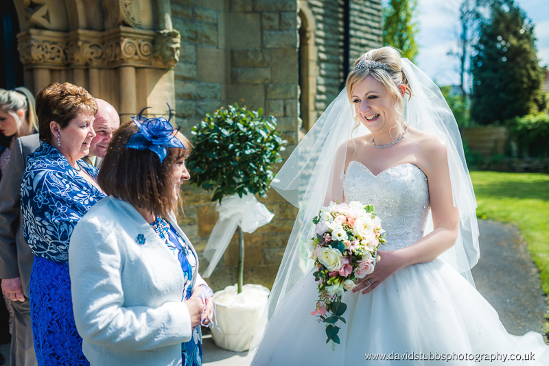 Statham-Lodge-Wedding-Photography-60