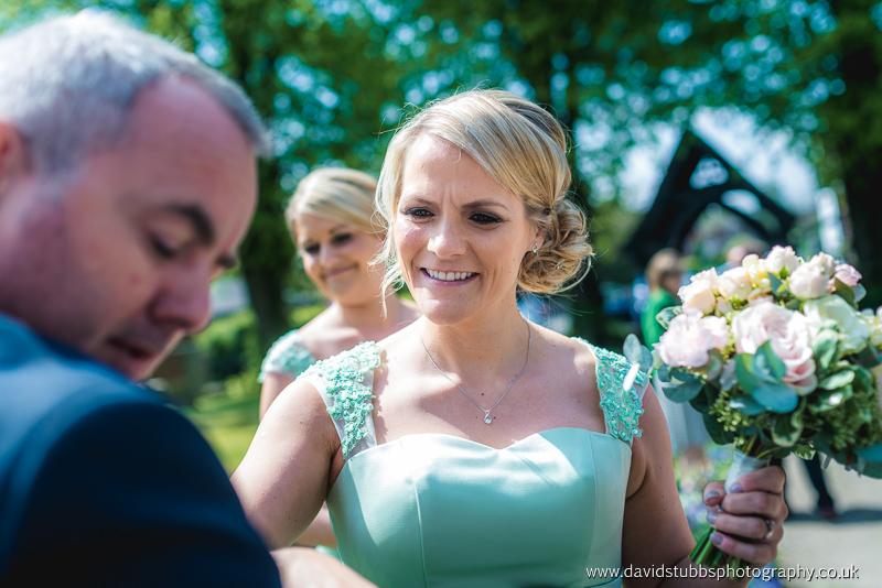 Statham-Lodge-Wedding-Photography-63