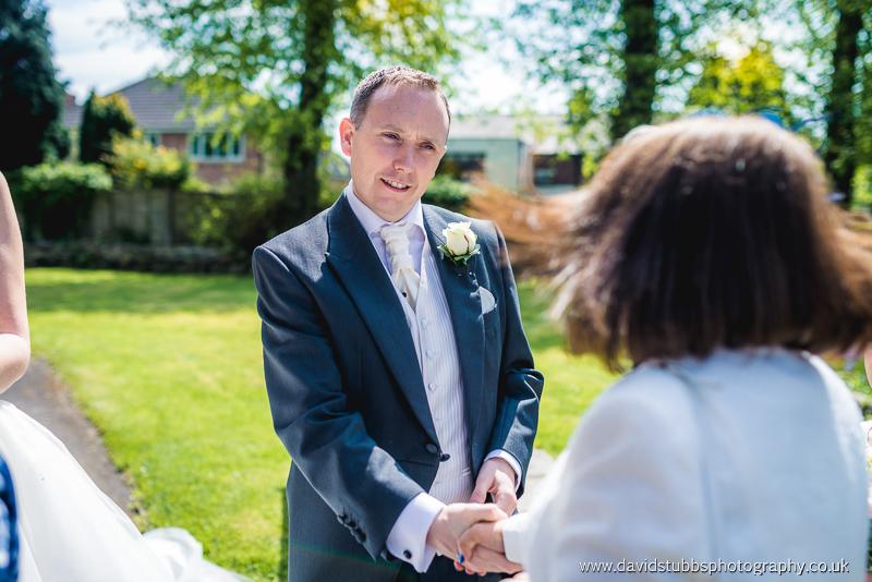 Statham-Lodge-Wedding-Photography-65