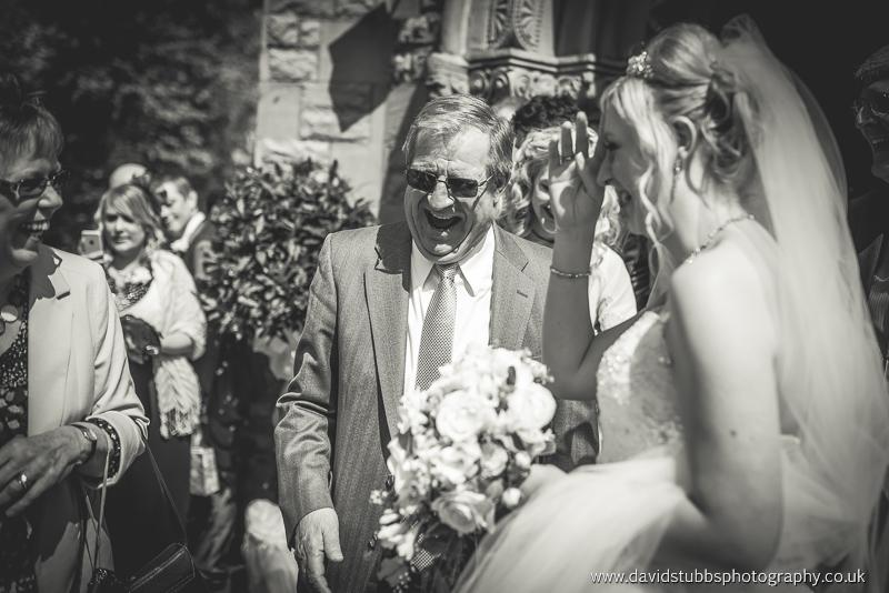 Statham-Lodge-Wedding-Photography-67