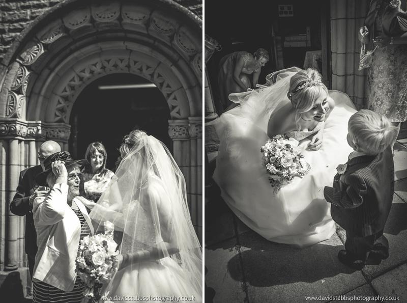 Statham-Lodge-Wedding-Photography-68