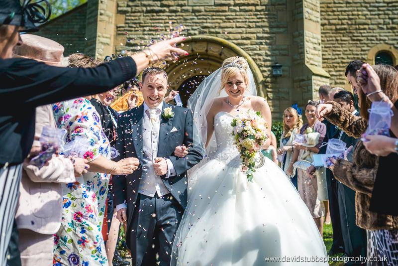 Statham-Lodge-Wedding-Photography-71