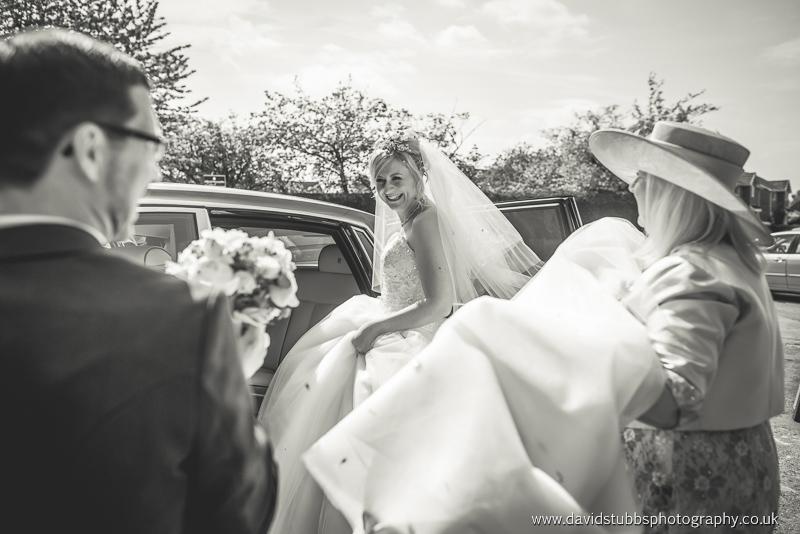 Statham-Lodge-Wedding-Photography-72