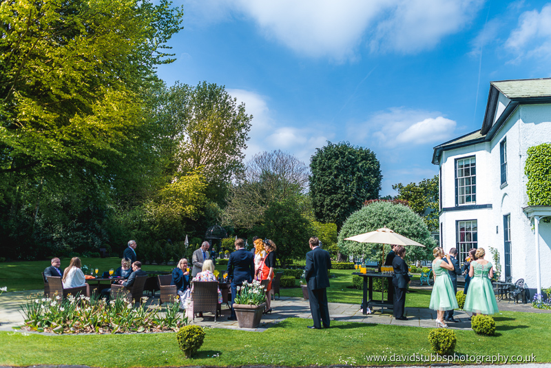 Statham-Lodge-Wedding-Photography-75a