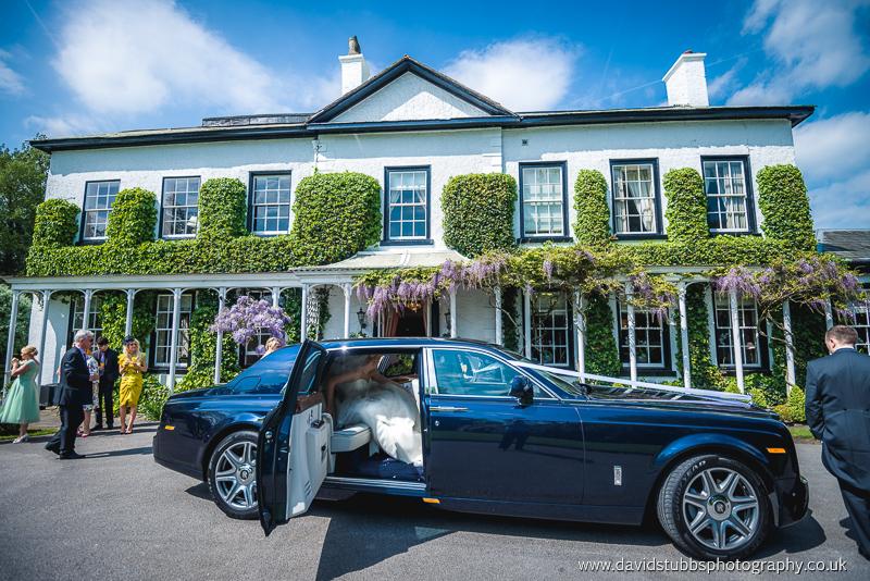 Statham-Lodge-Wedding-Photography-75b