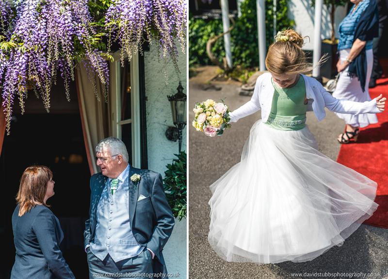 Statham-Lodge-Wedding-Photography-76