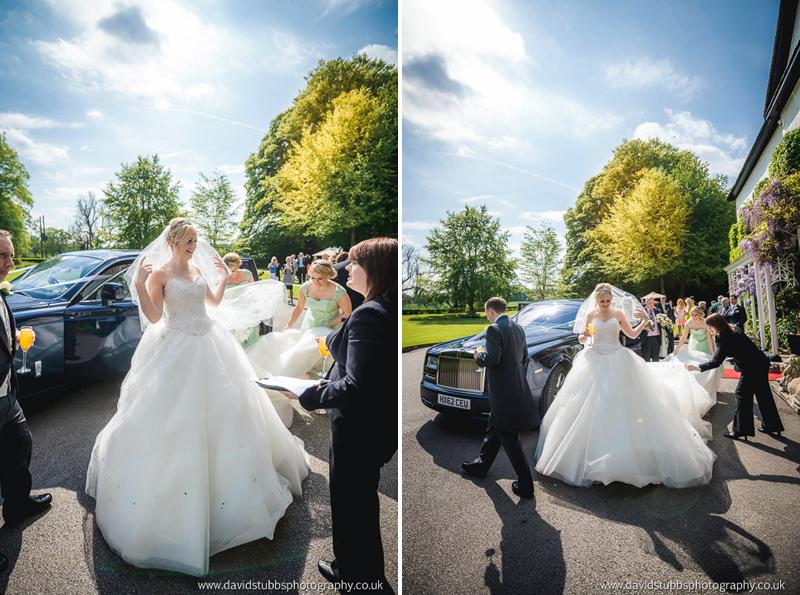 Statham-Lodge-Wedding-Photography-80