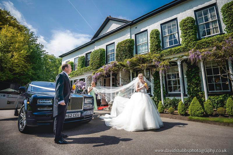 wedding phtogoraphy statham lodge
