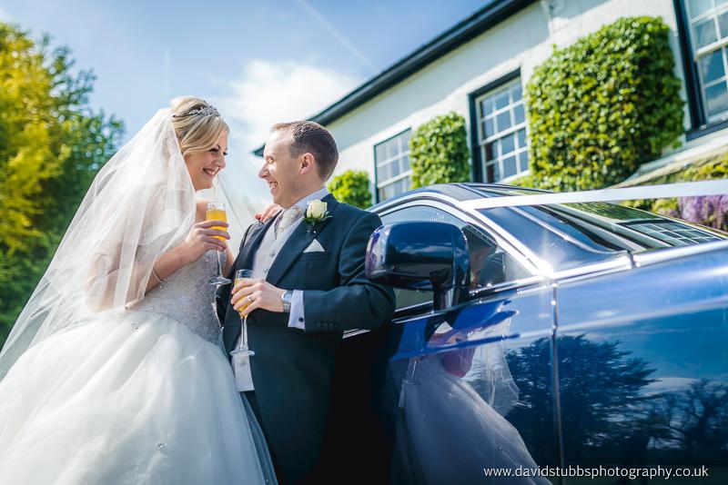 Statham-Lodge-Wedding-Photography-83