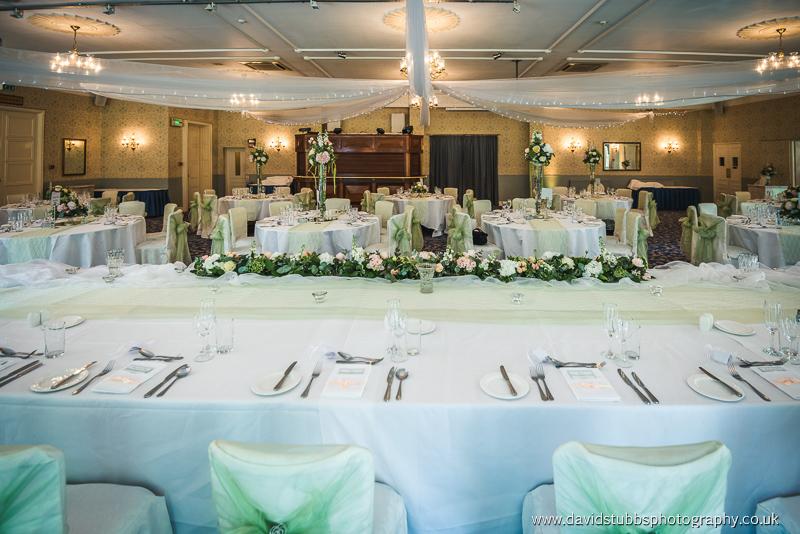 Statham-Lodge-Wedding-Photography-93