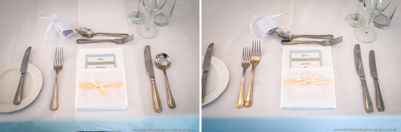 Statham-Lodge-Wedding-Photography-94