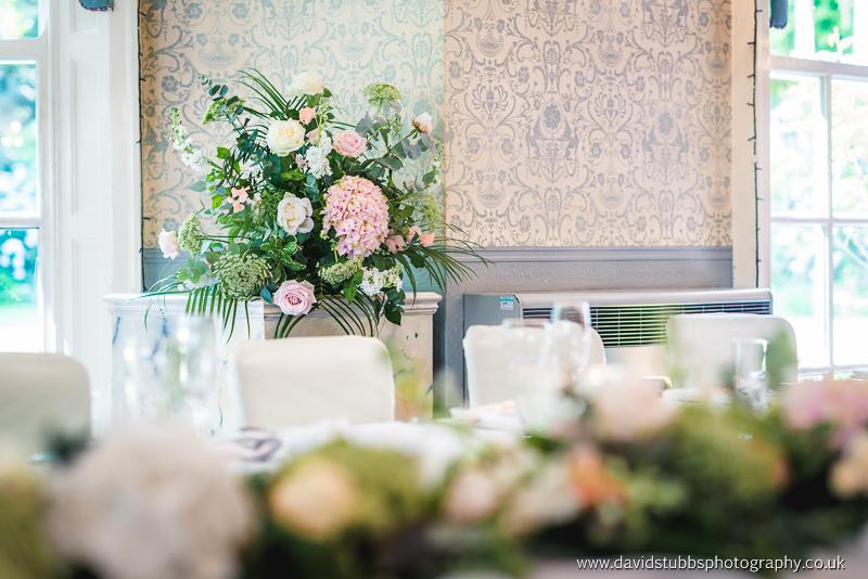 Statham-Lodge-Wedding-Photography-95