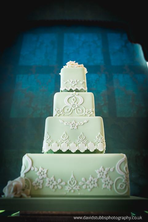 Statham-Lodge-Wedding-Photography-96