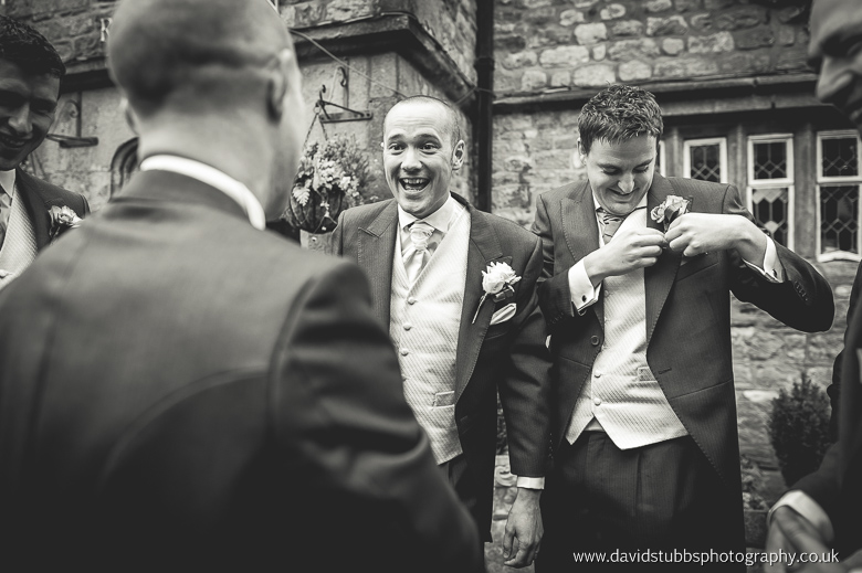 Stirk-house-wedding-photographer-101