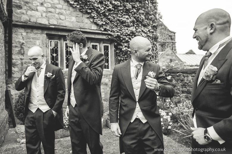 Stirk-house-wedding-photographer-102