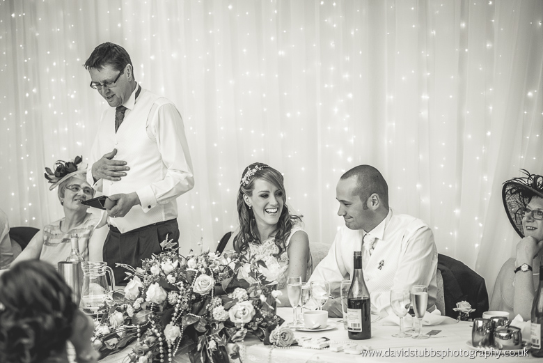 Stirk-house-wedding-photographer-115