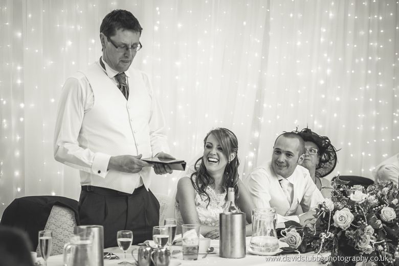 Stirk-house-wedding-photographer-116