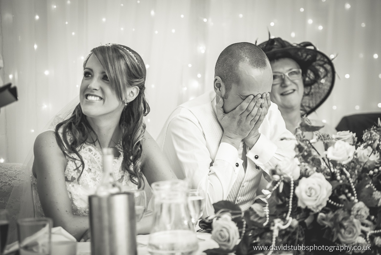 Stirk-house-wedding-photographer-117