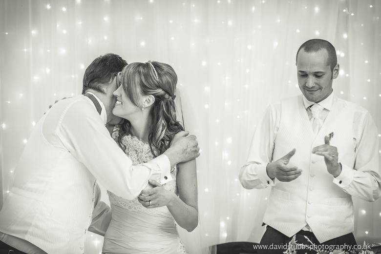 Stirk-house-wedding-photographer-118