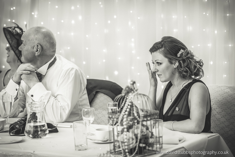 Stirk-house-wedding-photographer-119